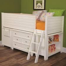 bedroom design wonderful art van bedroom sets art van chairs
