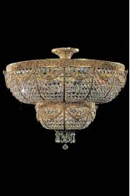 French Empire Chandelier Lighting French Empire Chandeliers Room Crystal Chandeliers Gold Plated