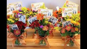 party centerpieces for tables home design beautiful table centerpieces for retirement party