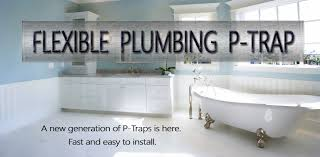 Bathtub P Trap Size Home Page