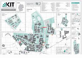 kit department of mechanical engineering department dean u0027s
