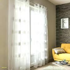 voilages cuisine intérieur de la maison voilage pour salon rideaux voilages