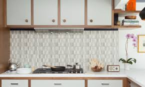 on location residential with fireclay tile gina b photography