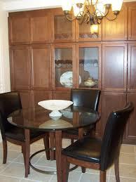 100 sunco kitchen cabinets kitchen island lighting fixtures