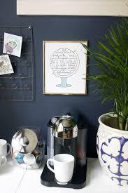 organizing the office u0026 bhg top ten decorating blogs the