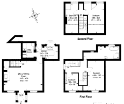 100 floor plan design autocad concept plans 2d house floor