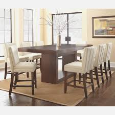 Dining Room Tables Made In Usa Dining Room Creative Dining Room Chairs Made In Usa Remodel