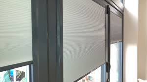 artura blinds in hull vertical roman roller venetian