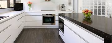 kitchen furniture adelaide kitchen benchtops adelaide marble granite specialists