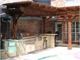 Arbor Trellis Plans Backyards Bright Wood Pergola Plans Custom Patio Cedar With