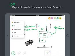 pixelboard sketch together on the app store