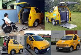 bureau des autos sion wheelchair ch handiplus ch car automobile et mobilité