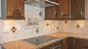 kitchen backsplash tile designs pictures best 25 kitchen backsplash tile ideas on for 0