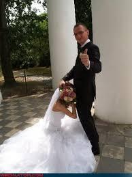 reddit worst wedding people share worst weddings they ve been to warped speed part 4