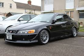 02 honda accord type honda accord cl1 type r rage alloy wheels chrome powder coated