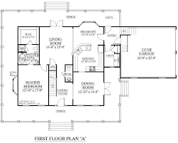 100 dutch colonial revival house plans colonial revival