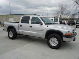 dodge dakota slt 2001 dodge dakota slt for sale in cincinnati oh stock tr10146