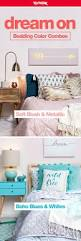 best 25 feminine bedroom ideas on pinterest feminine world map