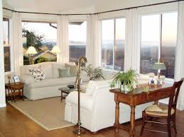 Decorating Ideas For A Sunroom Traditional Sunrooms Hgtv
