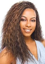 medium box braids with human hair hair is my hustle x pressions how i love thee