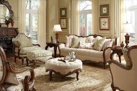 furniture victorian living room furniture best of living room