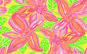 lilly pulitzer backgrounds 6800599