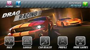 android racing apk free free nitro nation drag racing apk for android getjar
