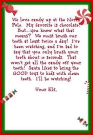 blank elf letter with elf picture elf on the shelf planner 2017