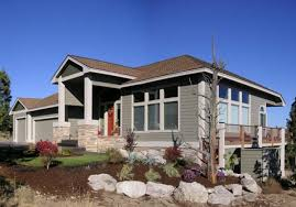 Rancher Home Passive Solar Home Plan With Added Bonus 16611gr Architectural