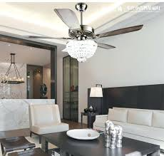 weathered gray ceiling fan with light weathered gray ceiling fan with light designer fans in stylish decor