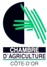 chambre d agriculture cote d or fiche capacité professionnelle