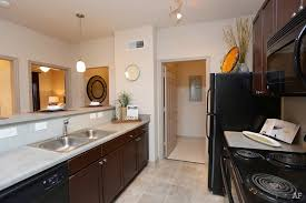 Kitchen Cabinets Huntsville Al Bridgewater Apartments Huntsville Al Apartment Finder