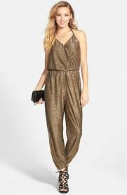 new years jumpsuit 6 jumpsuits for new year s formal clothes