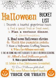 best 25 halloween bucket list ideas on pinterest halloween
