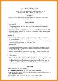 resume objective exles entry level retail jobs resume objective exles for retail great sle entry skills