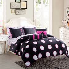 Polka Dot Bed Sets by Product