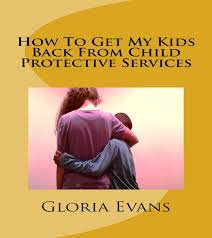 What Can I Say To Get My Boyfriend Back by How To Get My Kids Back From Child Protective Services Hubpages