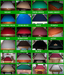 pool table felt repair pool table refelting san francisco felt replacement felt repair