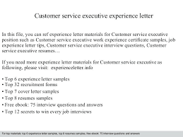 resume format of customer service executive job in chennai parrys customer support executive resume resume summary exles for