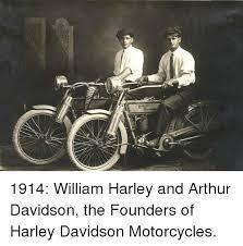 Harley Davidson Meme - 25 best memes about harley davidson motorcycles harley