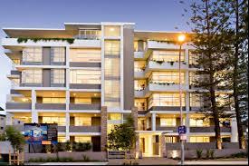 download creative designs luxury apartment building tsrieb com