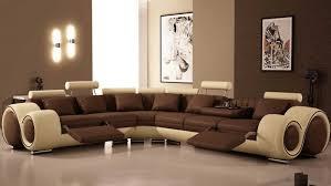 moroccan living room fionaandersenphotography com living room