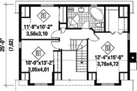 Energy Efficient House Plans 8 Energy Efficient House Plans With Basement Icf Home Project