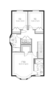 68 best house plans images on pinterest eco homes craftsman