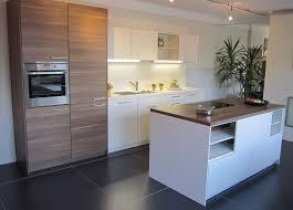 küche mit insel leicht kanto kh 7 784 verkauft