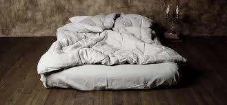 new twist mattress kit fabric u2013 open your eyes bedding