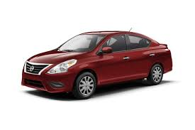 used 2017 nissan versa for sale pricing u0026 features edmunds