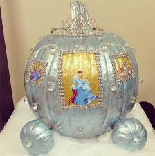 Pumpkin Decorating Without Carving Best 25 No Carve Pumpkin Decorating Ideas On Pinterest No Carve