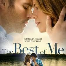film barat romantis sedih siapin tisu sebelum nonton 7 film romantis sad ending ini dijamin