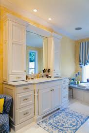 Vanity Bathroom Ideas by 19 Best Bathroom Vanity Images On Pinterest Bathroom Ideas